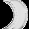 LNC0210