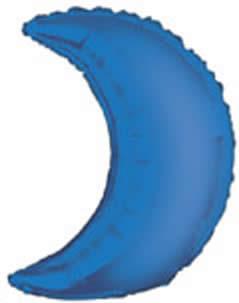 globo_metalizado_luna_azul_rey