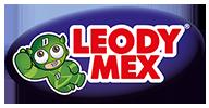 Leody Mex